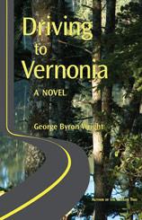 Going to Vernonia