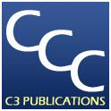 C3Publications