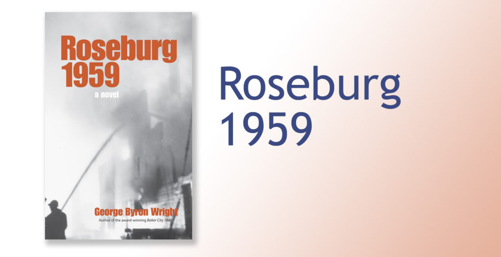 Roseburg 1959